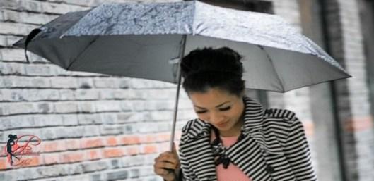 pioggia-_perfettamente_chic.jpg