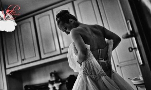 sveglia_prima_delle_nozze_perfettamente_chic_1.jpg