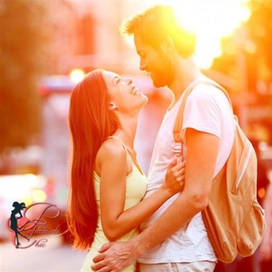 bacio_perfettamente_chic_5.jpg