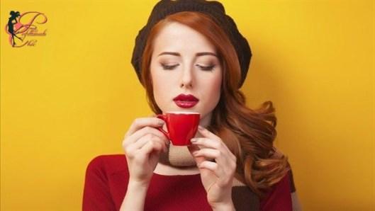 caffè_leggero_perfettamente_chic.jpg