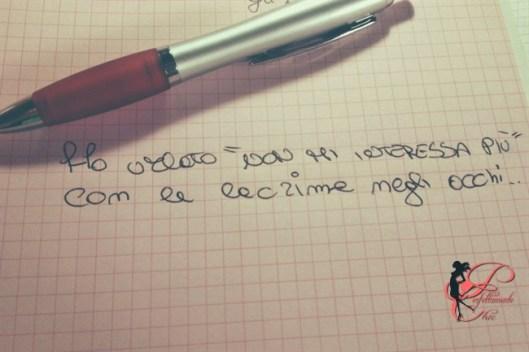 ricordo_d_amore_perfettamente_chic.jpg