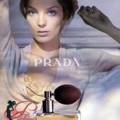 daria_werbowy_prada_perfettamente_chic