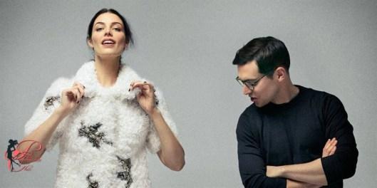 erdem_fashion2_perfettamente_chic.jpg