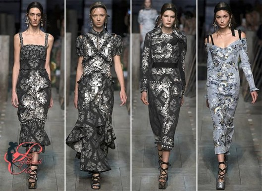 erdem_fashion_perfettamente_chic