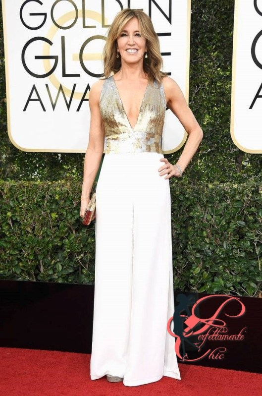 felicity_huffman_reed_perfettamente_chic