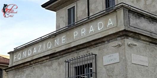 fondazione_prada_perfettamente_chic