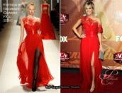 georges_chakra_carrie_underwood_perfettamente_chic