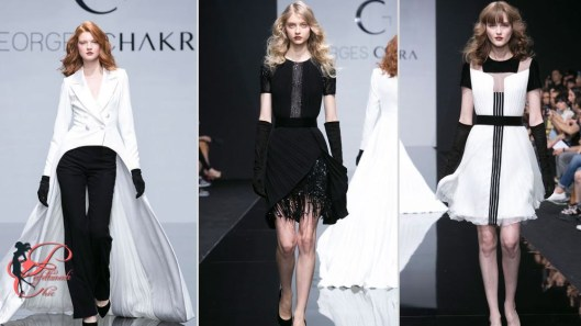 georges_chakra_fashion_perfettamente_chic