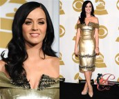 georges_chakra_katy_perry_perfettamente_chic