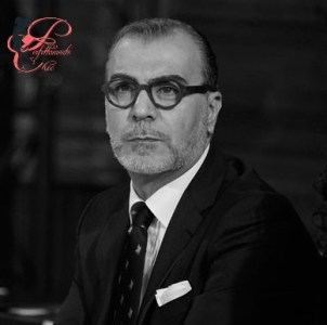 georges_chakra_profilo_perfettamente_chic