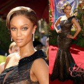 georges_chakra_tyra_banks_perfettamente_chic