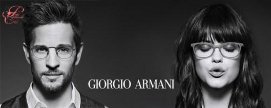 giorgio_armani_emporio_armani_occhiali_perfettamente_chic