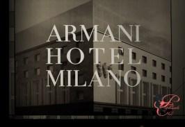 giorgio_armani_hotel_milano_perfettamente_chic