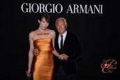 giorgio_armani_milla_jovovich_perfettamente_chic