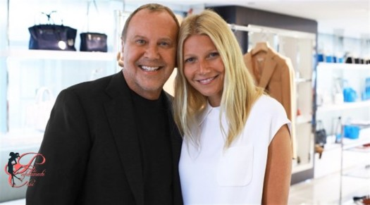 michael_kors_gwyneth_paltrow-_perfettamente_chic