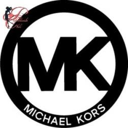 michael_kors_logo_perfettamente_chic