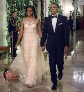 monique_lhuillier_michelle_obama_perfettamente_chic