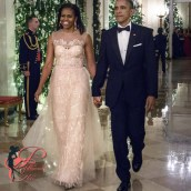 monique_lhuillier_michelle_obama_perfettamente_chic