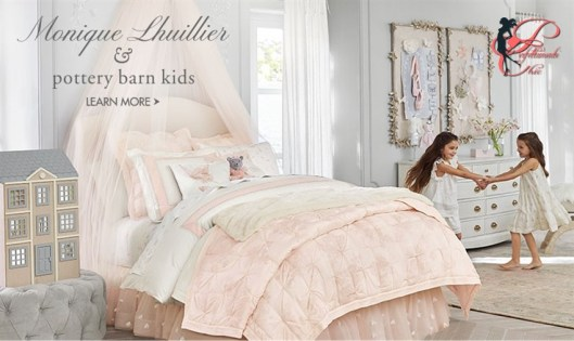 Monique_Lhuillier_Pottery_Barn_Kids_perfettamente_chic.jpg