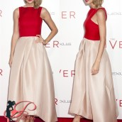 monique_lhuillier_taylor_swift_perfettamente_chic-copia