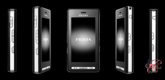 prada_phone_prada_perfettamente_chic
