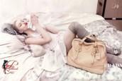 sasha_pivovarova_prada_perfettamente_chic