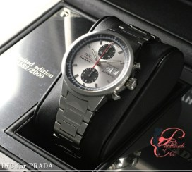Special_Edition_Prada_Watch_perfettamente_chic.jpg