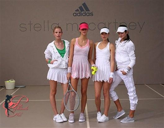 stella_mccartney_adidas_perfettamente_chic