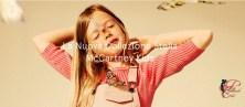stella_mccartney_kids_perfettamente_chic