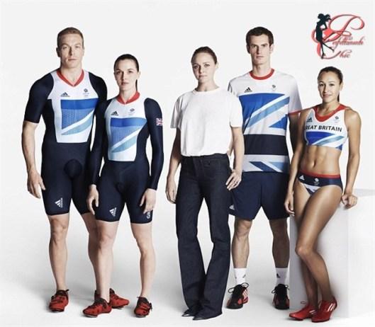 stella_mccartney_olimpiadi_2012_perfettamente_chic_