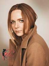 stella_mccartney_perfettamente_chic