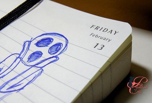 venerdì_13_perfettamente_chic_1
