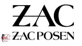 zac_posen_3_perfettamente_chic