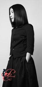 ANNA_yang_annakiki_perfettamente_chic.jpg