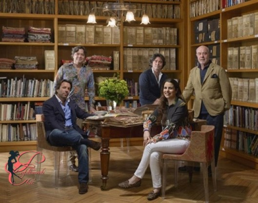 family_etro_perfettamente_chic.JPG