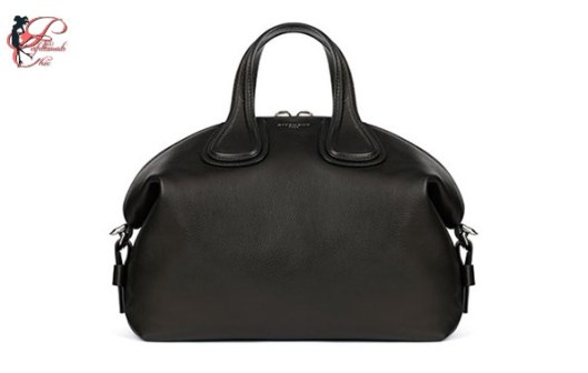 GIVENCHY_borsa_Nightingale_perfettamente_chic.jpg