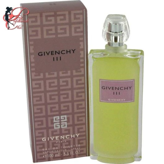 givenchy_givenchy-iii_perfettamente_chic