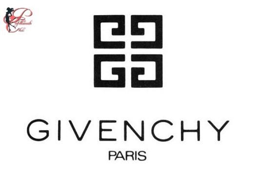 givenchy_logo_perfettamente_chic