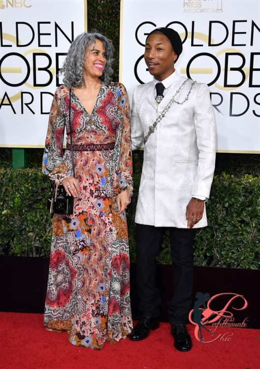 mimi_valdes_pharrell_williams_perfettamente_chic