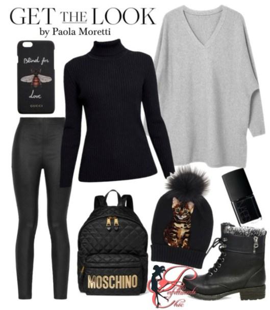 paola_moretti_perfettamente_chic