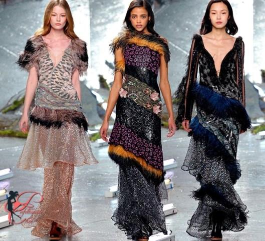 Rodarte_fashion1_perfettamente_chic.jpg