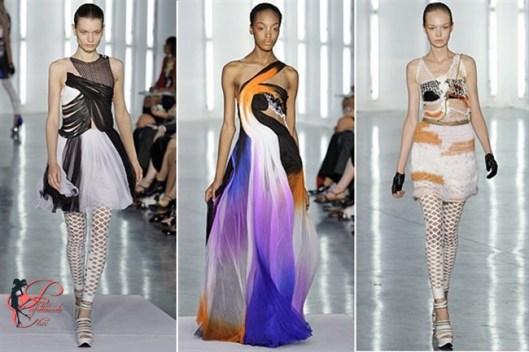 Rodarte_fashion_perfettamente_chic.jpg