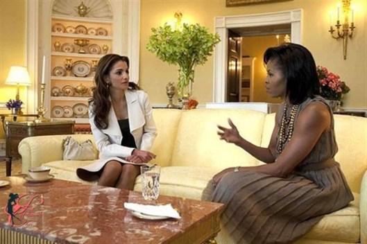 Rodarte_Michelle_Obama_perfettamente_chic.jpg