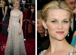 rodarte_reese_witherspoon_perfettamente_chic