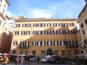 valentino_palazzo_mignanelli_perfettamente_chic