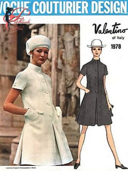 valentino_pret-a-porter_1978_perfettamente_chic