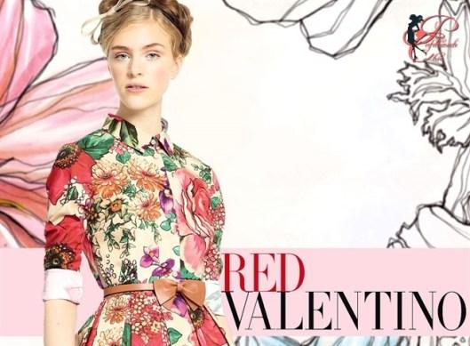 valentino_redvalentino_perfettamente_chic