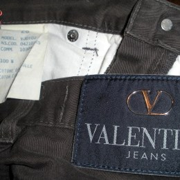 valentino_valentino_jeans_perfettamente_chic
