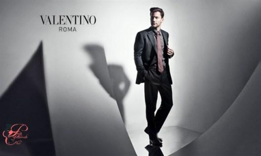 valentino_valentino_roma_perfettamente_chic