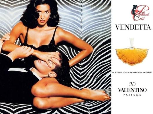 valentino_vendetta_perfettamente_chic